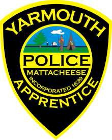 School-to-Careers Initiative: Yarmouth & Dennis Police