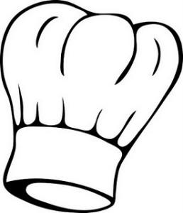 chef_hat