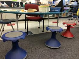 Alternative Seating For Special Ed Students Cape Cod Five