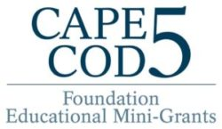 Cape Cod 5 Foundation Mini-Grants